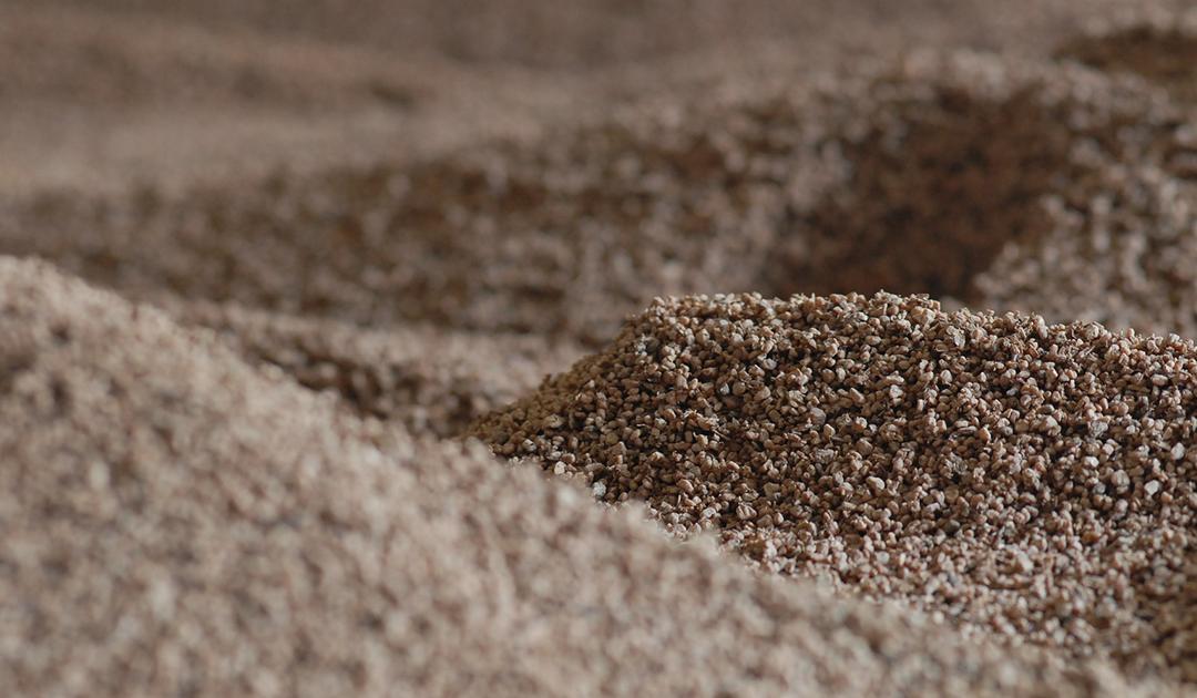 Caldeira a biomassa: Mais economia e sustentabilidade ambiental