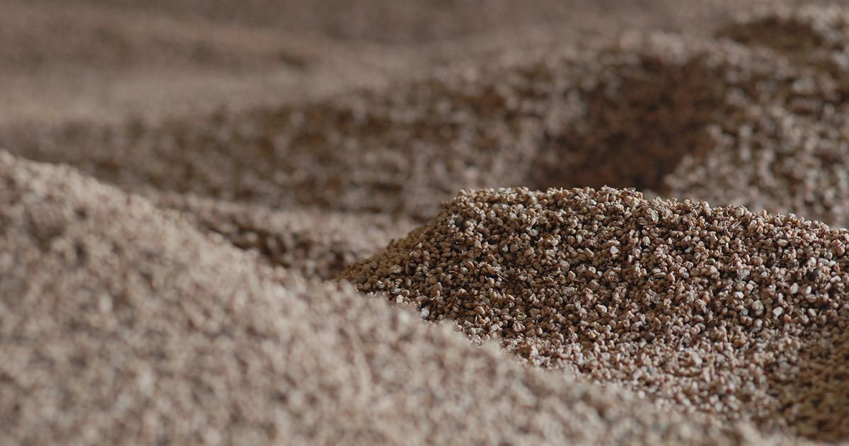 caldeira a biomassa